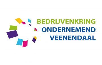 https://boveenendaal.nl/