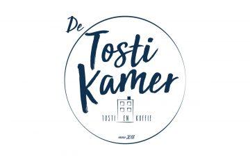 http://detostikamer.nl/