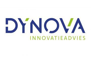 https://www.dynova.nl/