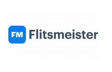 https://www.flitsmeister.nl/