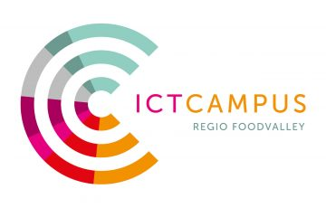 http://www.ictcampus-foodvalley.nl/