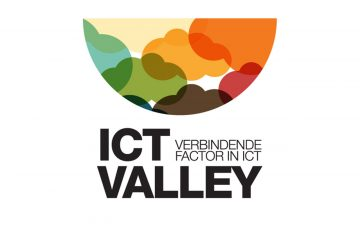 https://www.ictvalley.nl