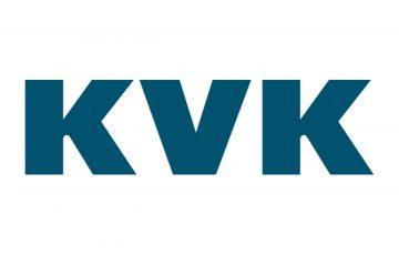 https://www.kvk.nl/