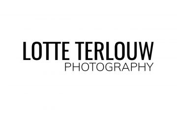 http://www.lotteterlouwphotography.nl/