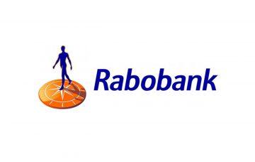 https://www.rabobank.nl/lokale-bank/vallei-en-rijn/sterk-van-start-met-het-vr-startersteam/