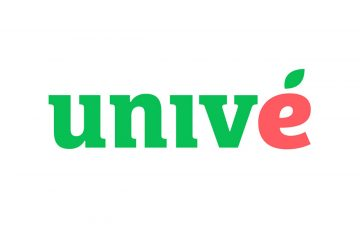 https://www.unive.nl/