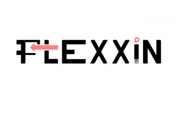 https://flexxin.nl/