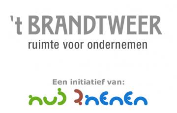 http://www.hubrhenen.nl/HUB/